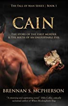 Best cain and lilith Reviews