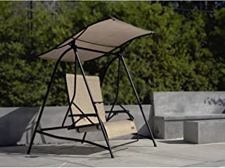 Best cloud 9 reclining lounge swing with canopy Reviews