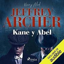 Kane y Abel