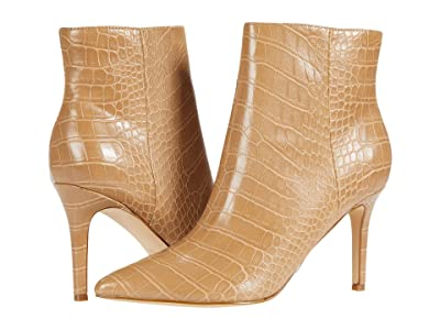 Nine West Fhayla (Natural) Women
