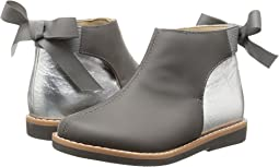Elephantito - Anabelle Bootie (Toddler/Little Kid/Big Kid)