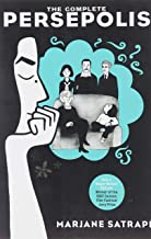 The Complete Persepolis PDF