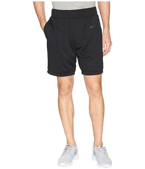 Shorts SB Nike Heritage Court SB Dry AfzWx6fTqw