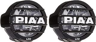 PIAA (77302) LP530 Bike-Specific LED Driving Kit for Yamaha Super Tenere