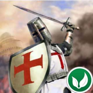 Crusaders RTS
