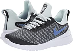 newest collection 938f9 1b884 Nike. Flex Experience RN 8.  65.00. 4Rated 4 stars. New.  Black Sapphire Barely Grey Aviator Grey