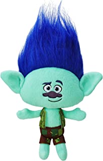 DreamWorks Trolls Branch Hug 'N Plush Doll