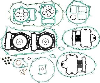 Joint de Couvercle de lalternateur stator Compatible avec Kawasaki VN 900 B Classic 2007-2017 VN 900 C Custom 2006-2017