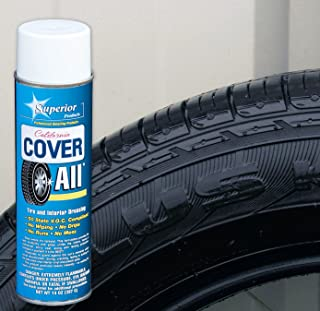 coverall car covers