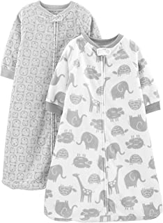 carter's sleep sack 0 9 months
