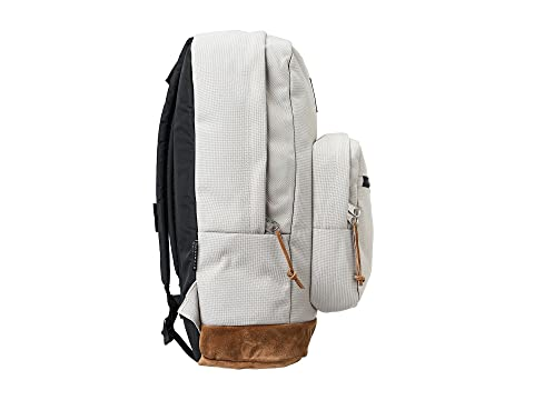 Pack JanSport JanSport Beige Desert Right Right 5rtFqr