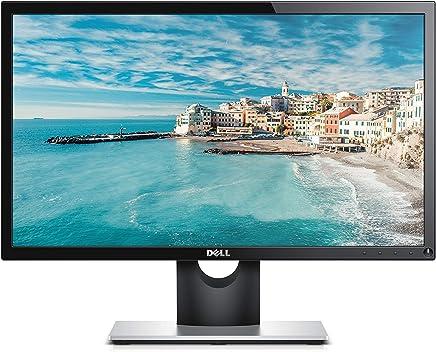 Monitor 21.5 Dell SE2216H - Full HD - HDMI/VGA