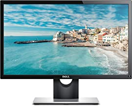 """Dell SE2216H - Monitor Widescreen 21.5"""""""