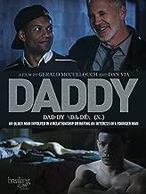 Best daddy little movie Reviews