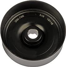 Dorman 300-700 Vacuum Pump Pulley
