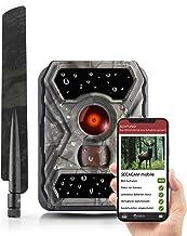 Suchergebnis Auf Für Mobile Überwachungskamera