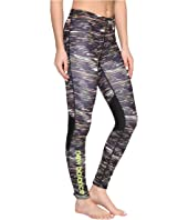 New Balance - Impact Tight Prints