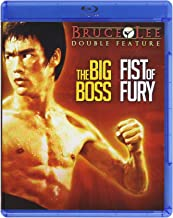Best bruce lee collection movies Reviews