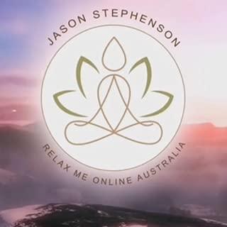 Sleep Meditation & Relaxing Music By Jason Stephenson