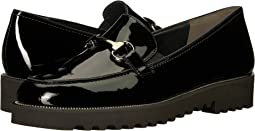 95c87c9da2c Paul green mojo loafer