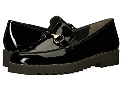 Paul Green Nandi LFR (Black Patent) Women