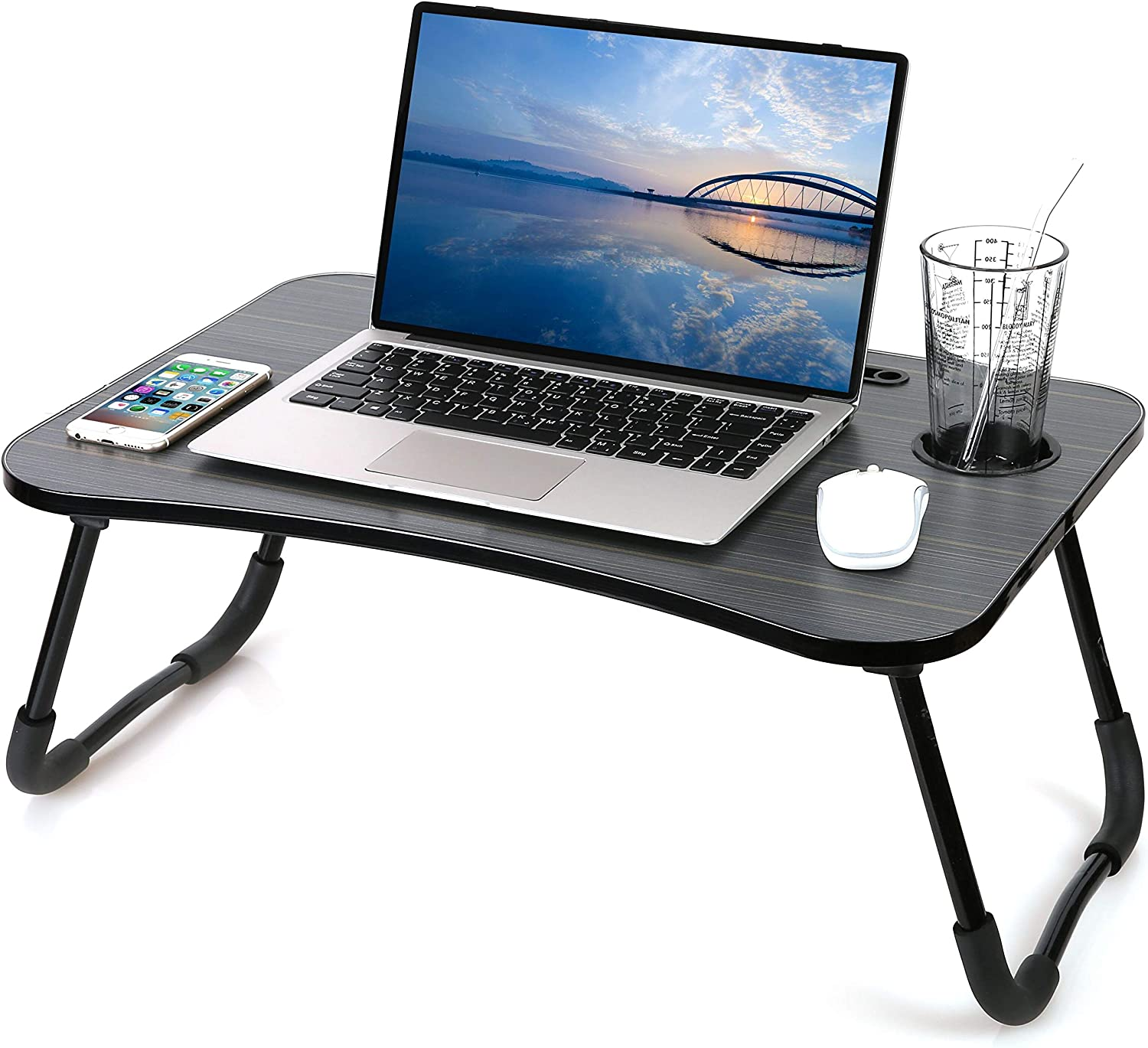 U R Laptop Industry No. 1 Desk Foldable Portable T Tray Table Spasm price Bed