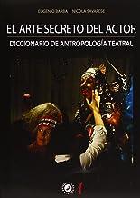 10 Mejor Antropología Teatral Eugenio Barba de 2020 – Mejor valorados y revisados