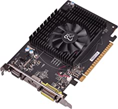 XFX GF GT430 700M 1 GB DDR3 HDMI DVI VGA PCI-E Video Card (GT430XZAF2)