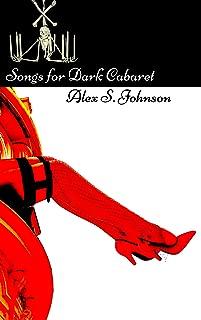 Best weimar cabaret songs Reviews