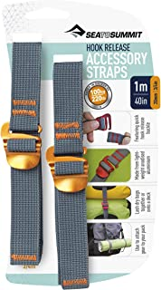 sea to summit hook release straps