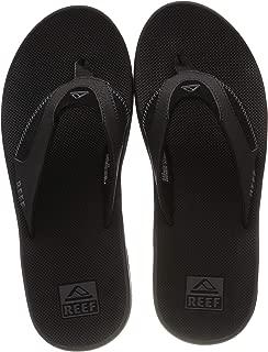 Best reef men's fanning prints thong sandal Reviews
