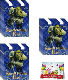 Best shrek party ideas Reviews