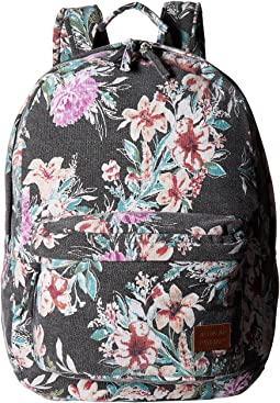 Rip Curl - Lovely Day Backpack