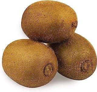 Fresh Kiwi, 3 Pcs