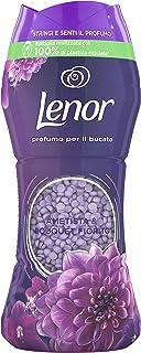 Lenor Tvättdoft, 210 g