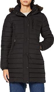 Superdry Super Fuji Jacket chaqueta para Mujer