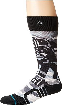 Stance - Vader Snow
