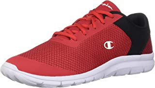 5ea30b87da0 Champion Men s Gusto Cross Trainer Running Shoes - Ideal for Running
