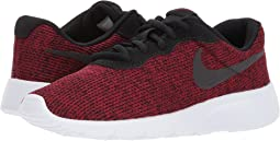 Nike Kids Tanjun SE (Big Kid)