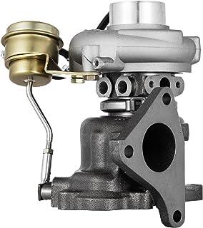 Amazon com: subaru turbo - $100 to $200: Automotive