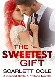The Sweetest Gift: A Second Circle Tattoos/Preload Crossover Novella