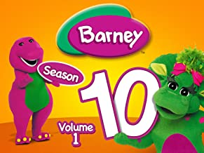 Best barney and friends shapes and colors Reviews