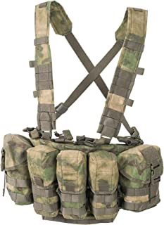 Helikon-Tex Patrol Line, Guardian Chest Rig