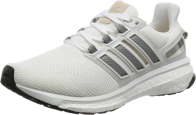 Adidas Damen Energy Boost 3 W Laufschuhe b787dyras6843