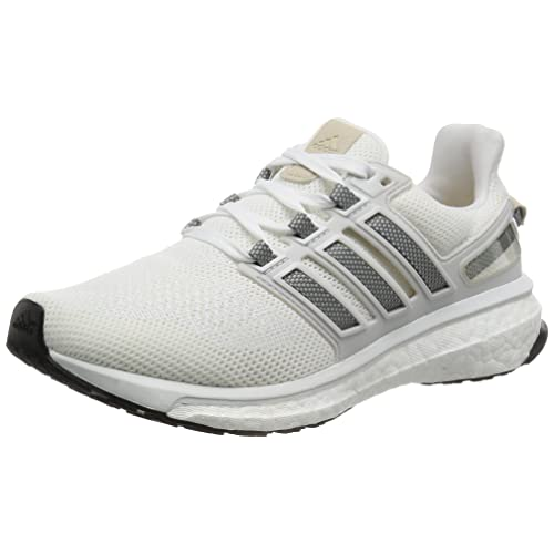 adidas Women s Energy Boost 3 W Training Running Shoes 61a59c197
