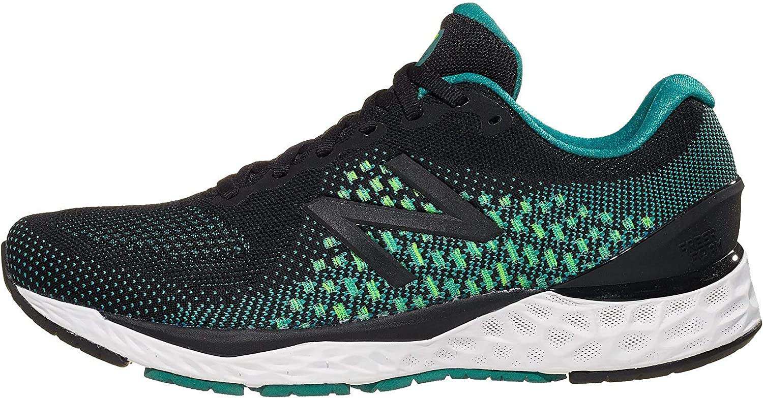 New Balance Men's 880V10 Running Super beauty product restock quality top Limited Special Price Shoe