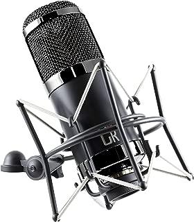 takstar condenser mic