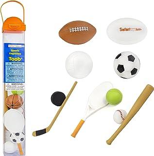 Assorted 67 cm Idena 40003 XXL Softball Game Approx