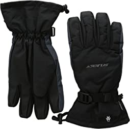 Heat Wave Accel Glove
