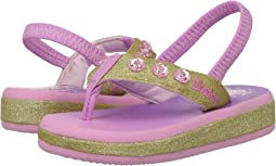 Twinkle Toes - Sunshines 10752N Lights (Toddler)